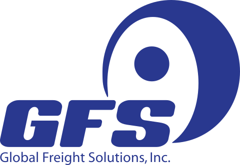 Global Freight Solutions