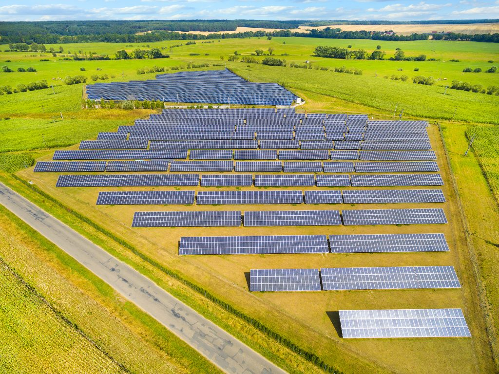 Optimize Solar Supply Chains for More Profitable Solar Projects